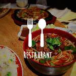 Chez Wou Restaurant