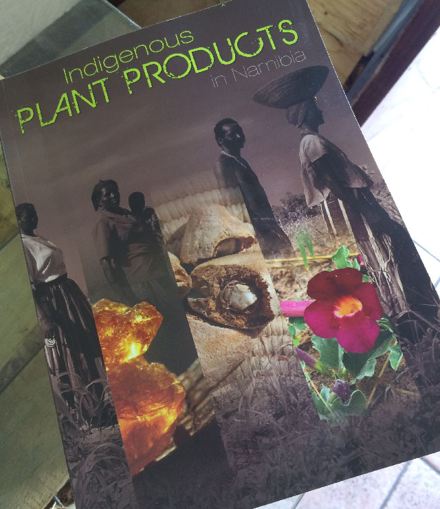 Plat Products