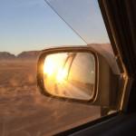 NAMIBIA DRIVE